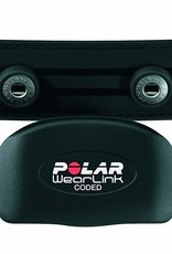 Polar RS300X G1 Black