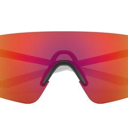 Oakley Oakley EVZero™ Blades matte neon pink prızm ruby