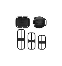 Garmin Garmin Speed Sensor 2 and Cadence Sensor 2