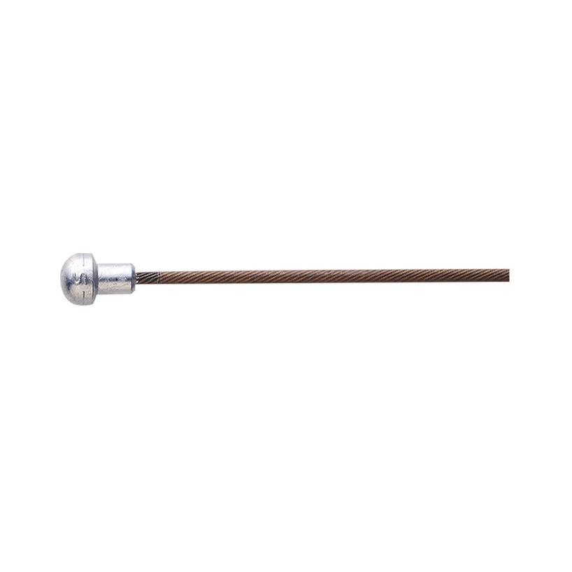 Shimano Shimano Polymer Road Brake Cable (packaged)