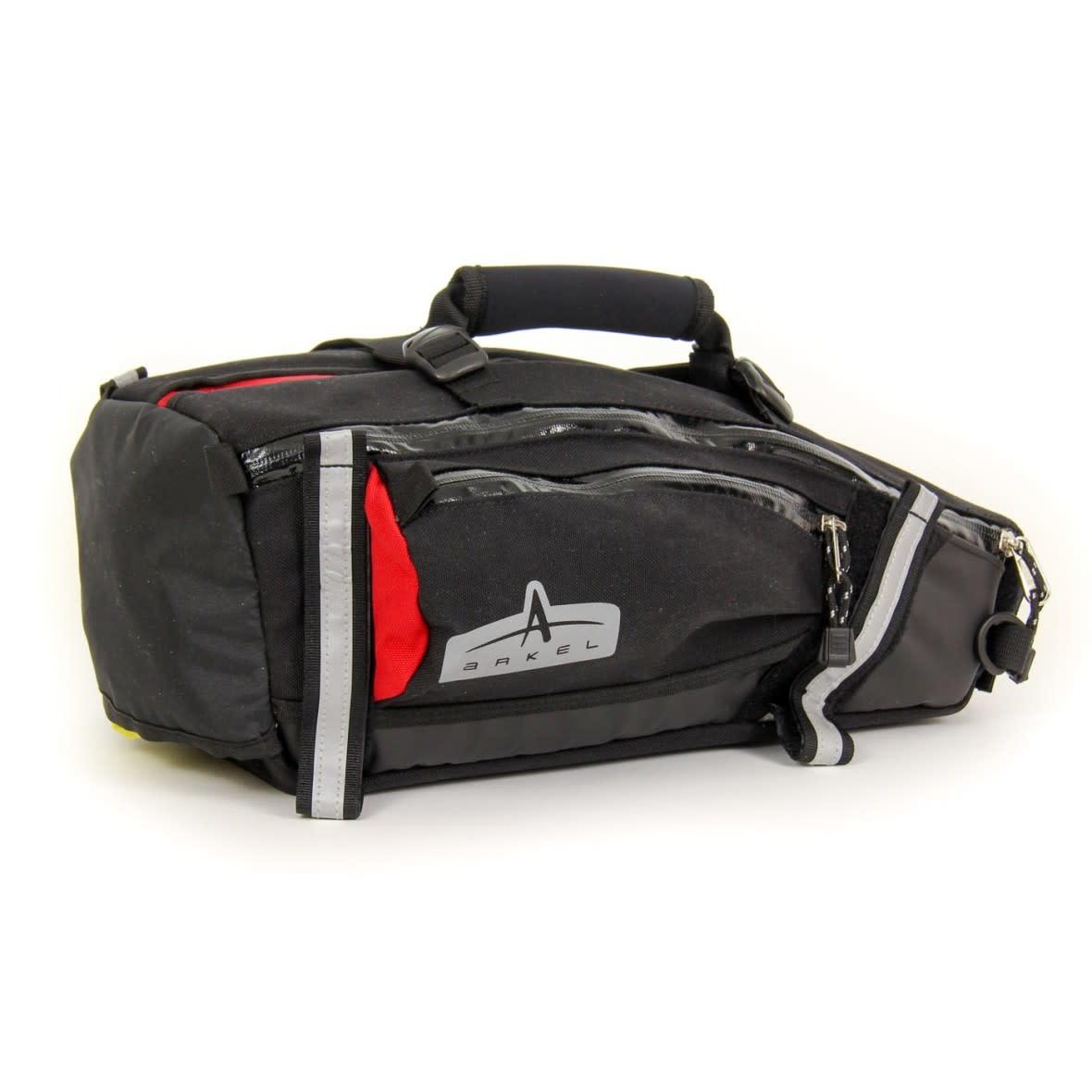 Arkel Arkel Tailrider Trunk Bag