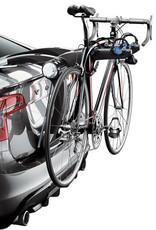 Thule Thule Raceway Pro 2 Bike Carrier