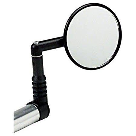 Mirrycle Mountain Mirror