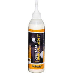 Continental Continental Revo Sealant 240ml