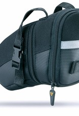 Topeak Topeak Aero Wedge Seatbag  Medium