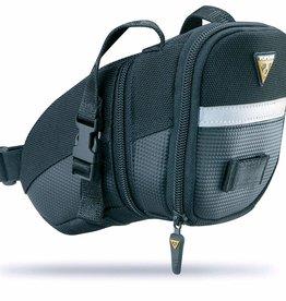 Topeak Topeak Aero Wedge Seatbag  Medium