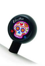 Electra Valve Caps
