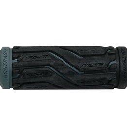 Bontrager Bontrager SSR Grip-Blk 90mm