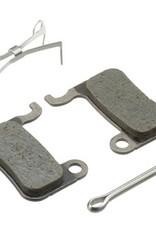 Shimano Shimano Disc Pad Set-A01s