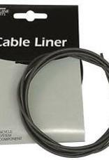 Shimano Shimano Cable Liner