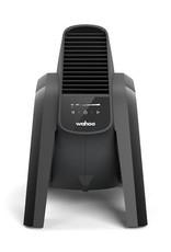 Wahoo Wahoo KickR Headwind Bluetooth Smart Fan