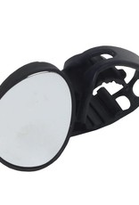Zefal Zefal Spy Mirror