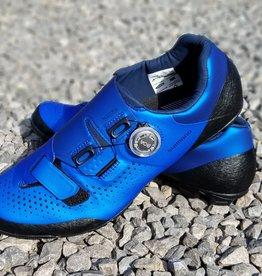 Shimano Shimano XC5 Shoe
