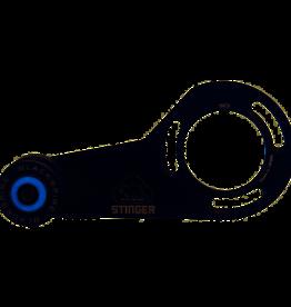 Blackspire Blackspire Stinger ISCG05