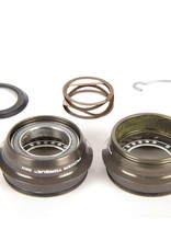 Campagnolo Campagnolo, Power-Torque OS-Fit, Integrated cups, BB30 68X42