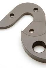 Wheels Manufacturing Wheels Manufacturing Dropout #57 - Cinelli