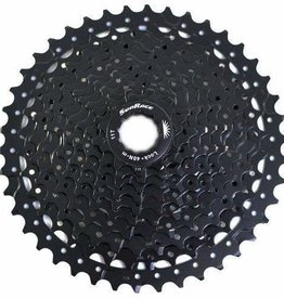 Sunrace Cassette MS3 10spd 11-42T