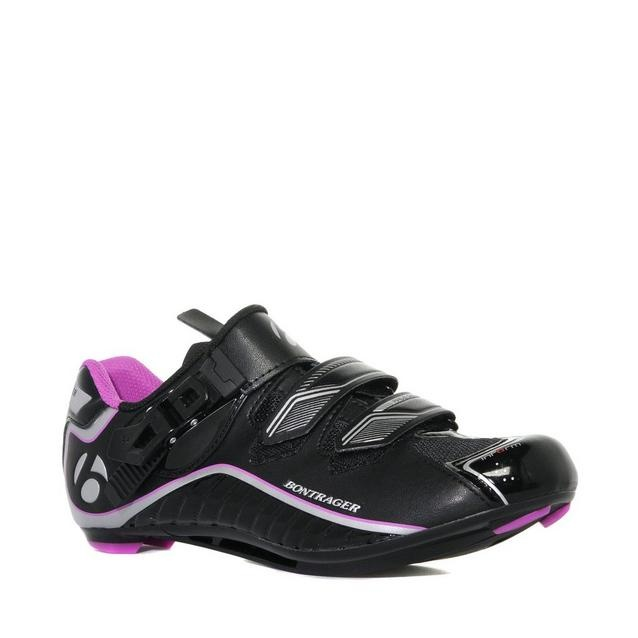 Bontrager WSD RC Road Shoe