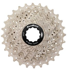 SUNRACE CSRS0 Cassette 10 speed 11-28T