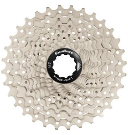 Sunrace CSRS3 Cassette 11speed
