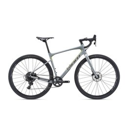 Giant 19 Giant Revolt Advanced 1 Grey