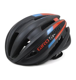 Giro Giro Synthe