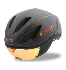 Giro Giro Vanquish MIPS