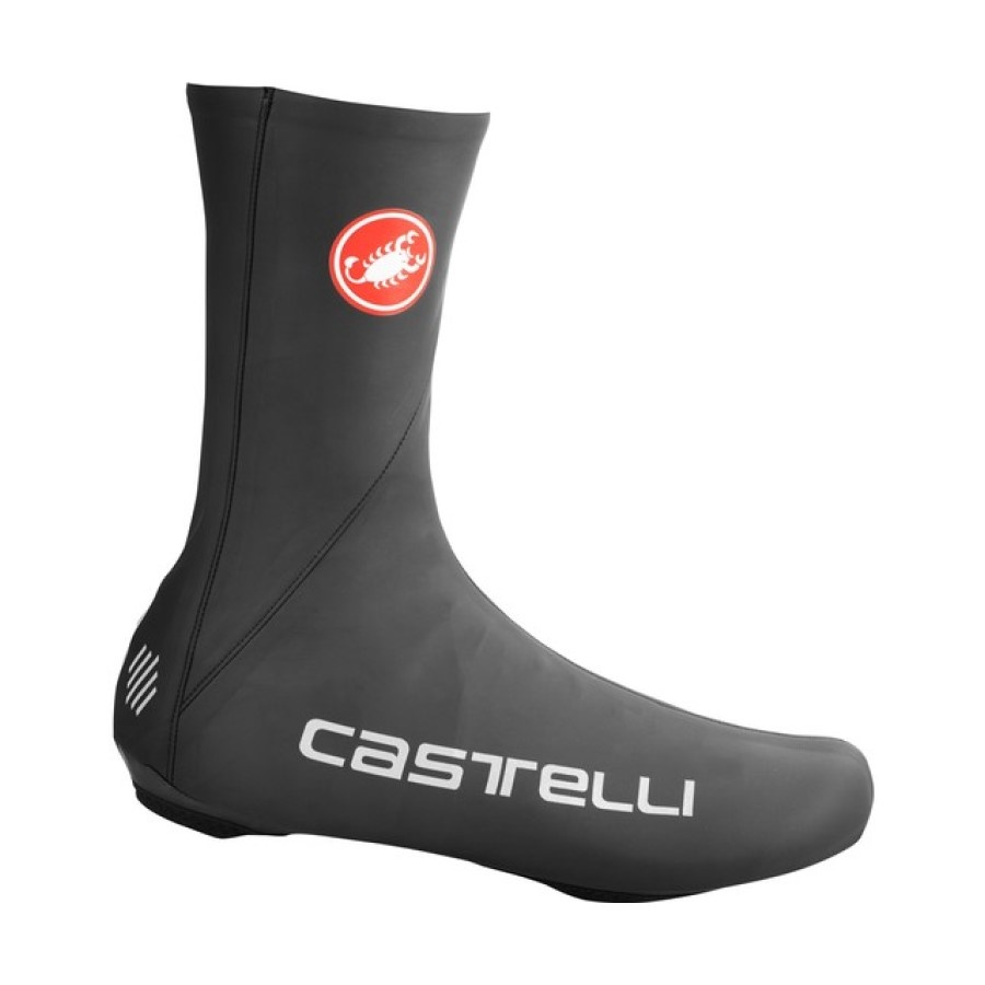 Castelli Castelli Slicker Pull-On Shoecover