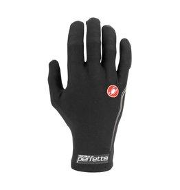 Castelli Castelli Perfetto Light Glove