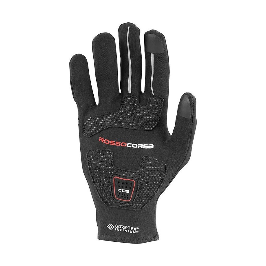 Castelli Castelli Perfetto Light Glove