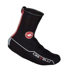 Castelli Castelli Diluvio 2 All-Road Shoecover