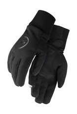 Assos Assos Ultraz Winter Glove