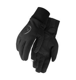 Assos Assos Ultraz Winter Glove