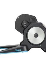 Tacx Tacx Flux 2 Trainer