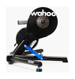Wahoo Wahoo KickR Smart Bike Trainer 2018
