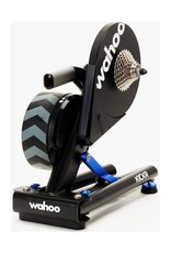 Wahoo Wahoo KickR Smart Bike Trainer 2018