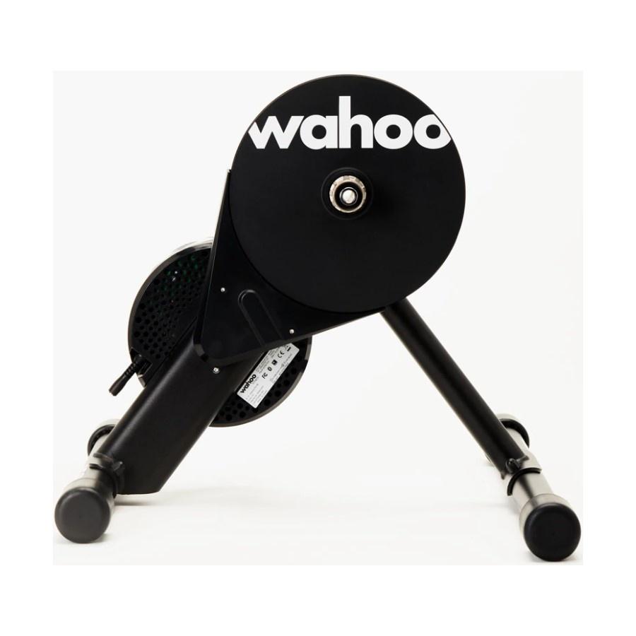 Wahoo Wahoo KickR Core Smart Bike Trainer