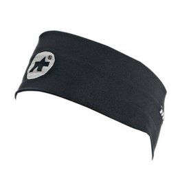 Assos Assos Intermediate Headband