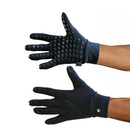 Assos Assos Insulator Glove
