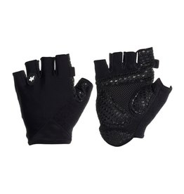 Assos Assos Summer Glove