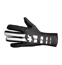 Assos Assos Early Winter Gloves