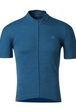 7Mesh 7Mesh Horizon Jersey Men's