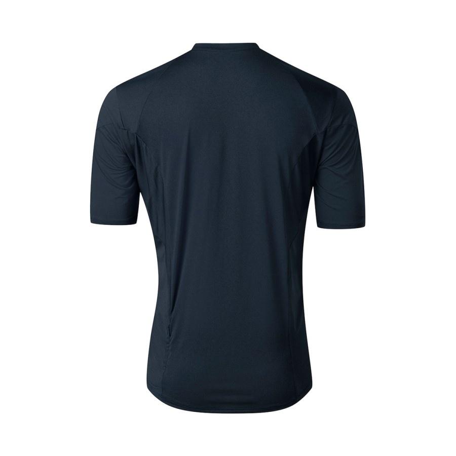 7Mesh 7Mesh Sight Shirt SS Men's Eclipse