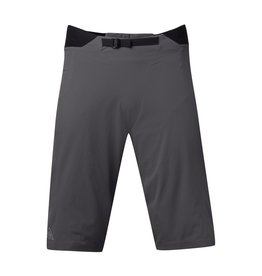 7Mesh 7Mesh Slab Short Men's Charcoal