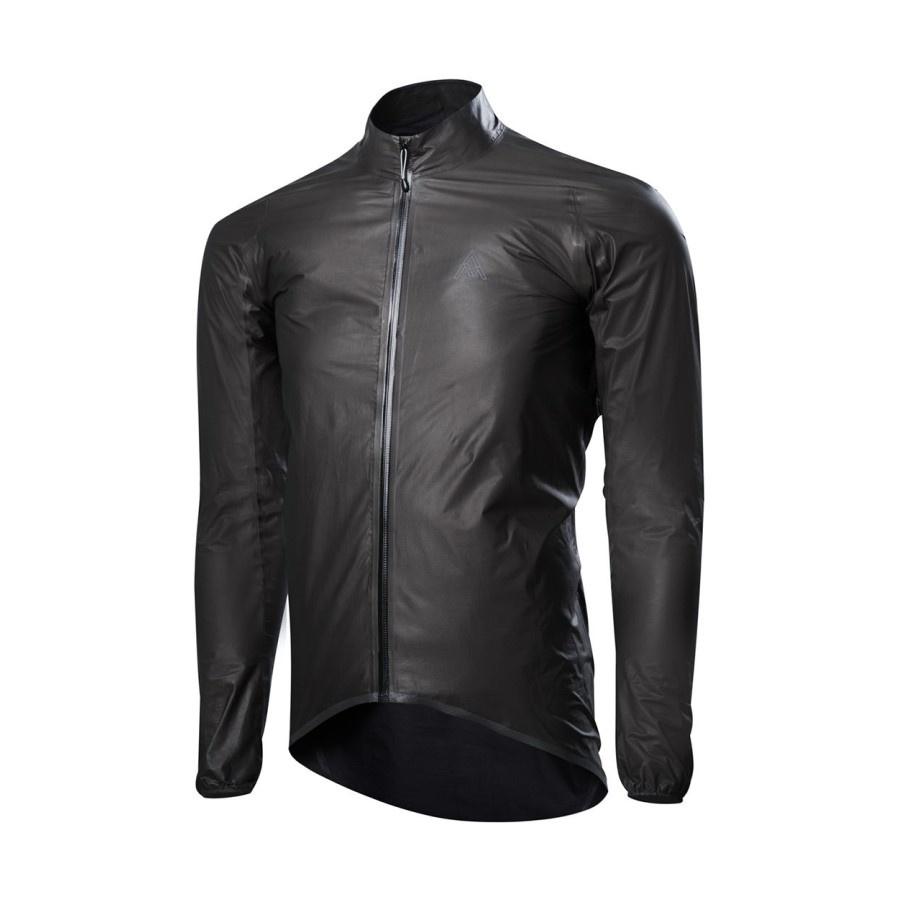 7Mesh 7Mesh Oro Jacket Black