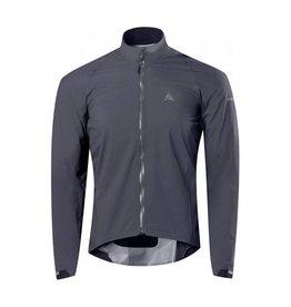 7Mesh 7Mesh Renegade Jacket Grey