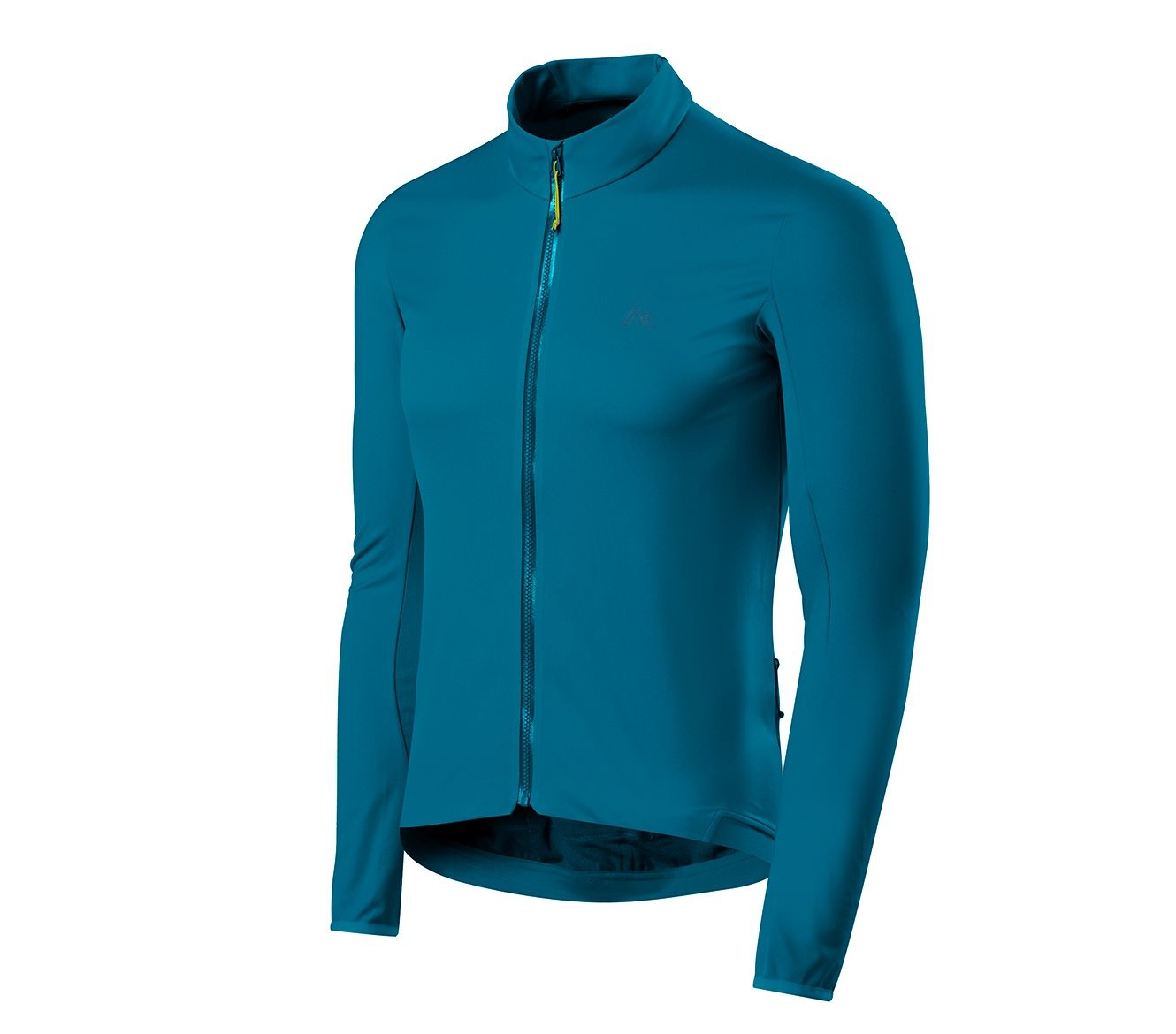 7Mesh 7Mesh Synergy LS Jersey