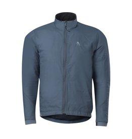 7Mesh 7Mesh Outflow Primaloft Jacket