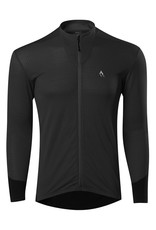 7Mesh 7Mesh Mission Long Sleeve Jersey