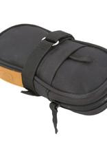 Arundel Arundel Tubi Seat Bag - Black